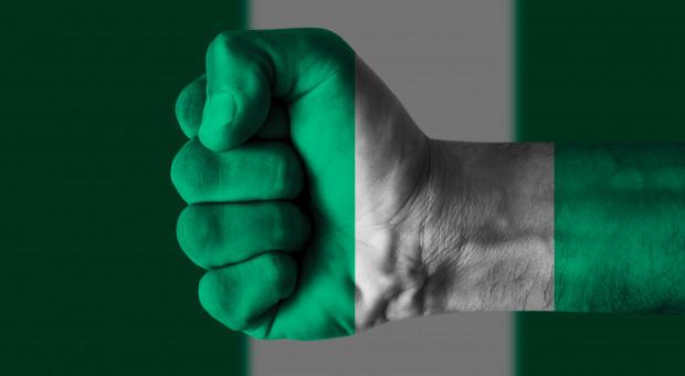 86 osób zginęło w walkach pasterzy z rolnikami w Nigerii