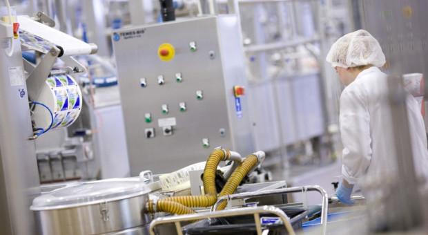 Hogan: Rynek mleka w UE pozostaje stabilny