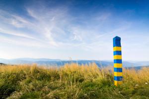 Nowe prawo o obrocie ziemią na Ukrainie pozwoli nabyć grunty do 100 ha