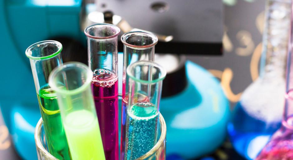 Polskie biotechnologie wchodzą na rynek Arabii Saudyjskiej i Maroka