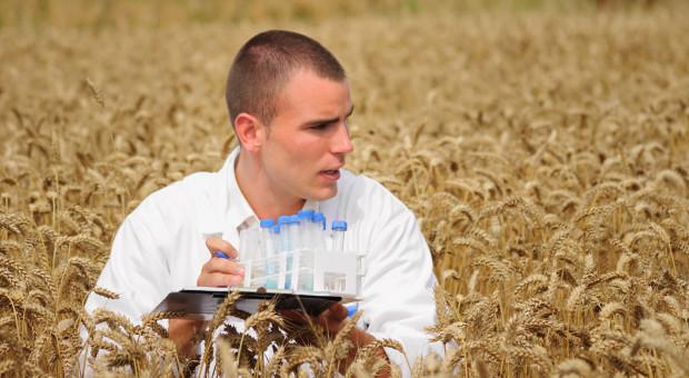 """Czy warto kształcić się na kierunkach rolniczych? Znamy wyniki rankingu """"Perspektyw"""""""