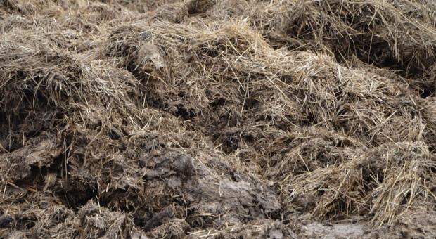 Rolników czekają zmiany w stosowaniu i przechowywaniu nawozów oraz pasz