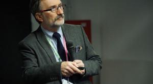 Prof. Kowalski: Zootechnika jest na zakręcie