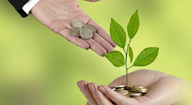 Spadnie oprocentowanie kredytów dla rolnictwa?