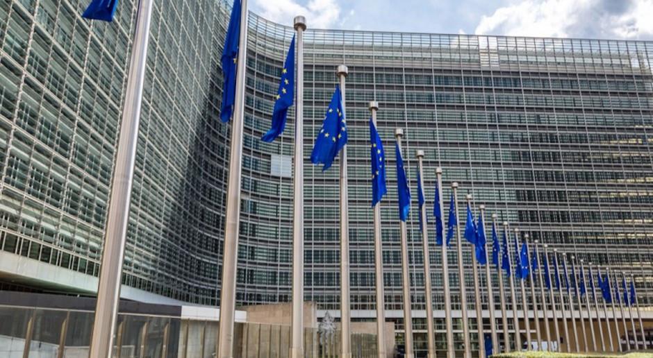 KE o produkcji rolniczej w UE w sezonie 2018/2019