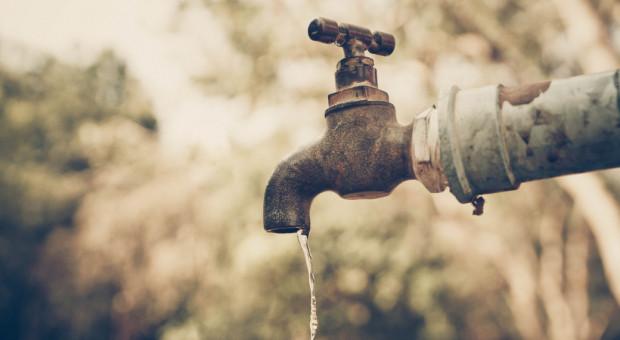 Apel ministra rolnictwa: oszczędzajmy wodę
