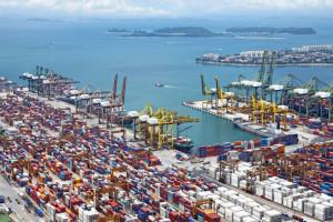 UE: Rekordowa nadwyżka w rolno-spożywczym handlu zagranicznym