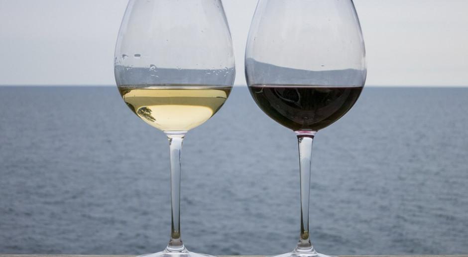 Winiarze chcą definicji wina owocowego