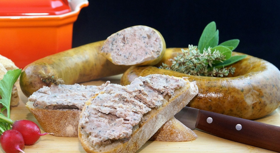 EFSA: Polska żywność jest zdrowa i bezpieczna