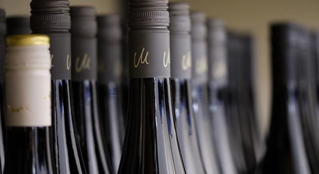 Nowe zasady dla uproszczenia rejestracji wina w UE