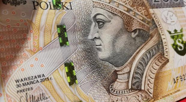 Najnowsza oferta kredytowa Banku BGŻ BNP Paribas na zakup maszyn rolniczych