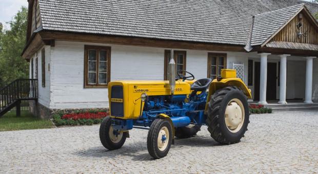 Muzeum Rolnictwa w Ciechanowcu powiększyło swoją kolekcję