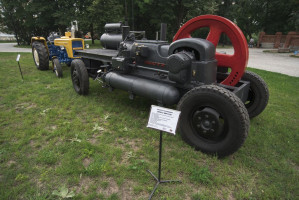 Fot. www.muzeumrolnictwa.pl