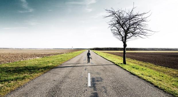 KOWR: Konkurs fotograficzny