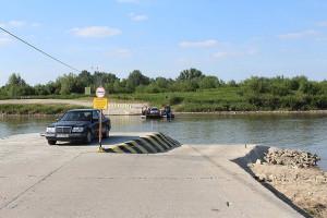 Samorządy dostaną wsparcie na budowy mostów