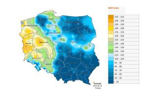 Fot. IUNG PIB W Puławach