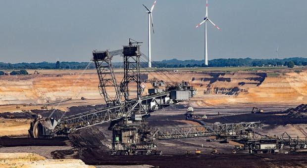 Uruchomienie odkrywki węgla brunatnego pod Złoczewem coraz bardziej wątpliwe?