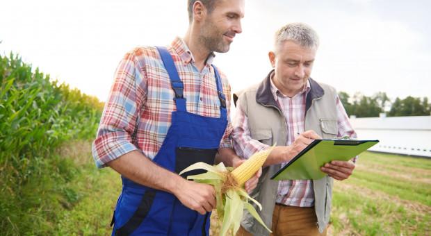 O interwencję UOKIK będzie mógł poprosić każdy rolnik