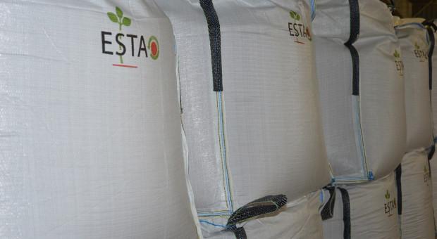 Już 12 firm z certyfikatem ESTA