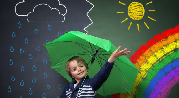 Prognoza pogody na 21 i 22 sierpnia