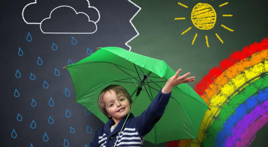 Prognoza pogody na 11 i 12 maja