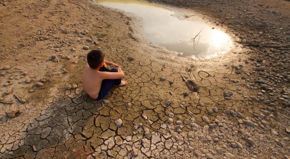 Stan klęski żywiołowej zaszkodziłby rolnikom?