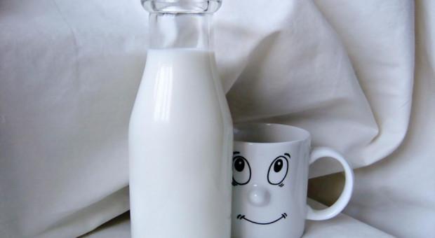 Giełda EEX: Pierwsza transakcja terminowa dotycząca płynnego mleka