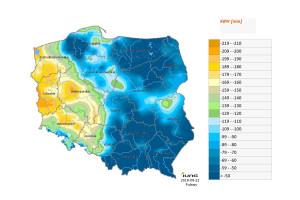 Fot; IUNG PIB w Puławach