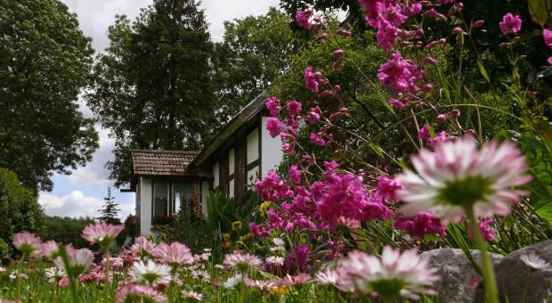 """Resort rolnictwa zachęca do wzięcia udziału w akcji """"weekend za pół ceny"""""""