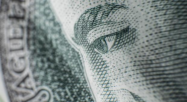 Dopłata do składki ubezpieczeniowej upraw czy zabezpieczenie od straty dochodu?