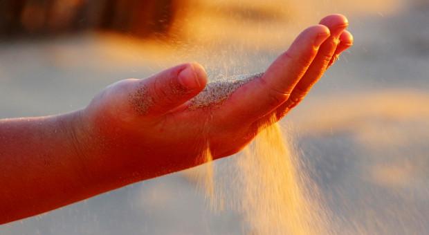 Rusza udzielanie zapowiadanej pomocy po wystąpieniu suszy