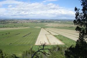 Podlaskie: Ponad 4,2 mln euro z PROW na scalanie gruntów, ruszył nabór wniosków