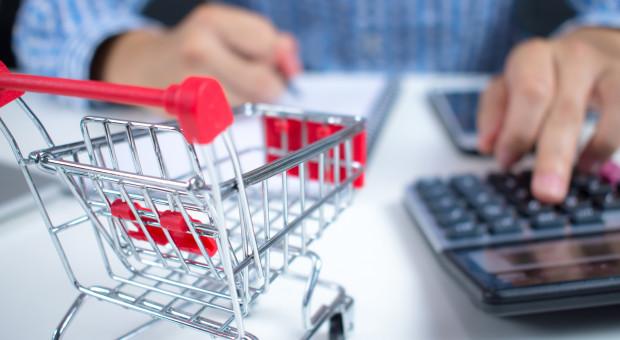 PO-KO: mamy galopujące ceny żywności, a PiS nic nie robi