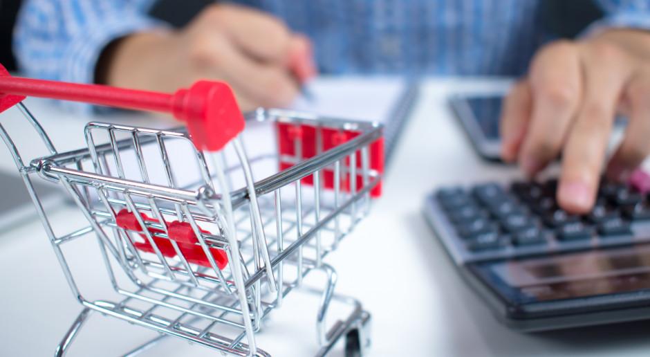 Ardanowski: Nie ma racjonalnych powodów do wzrostu cen żywności
