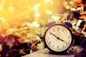 Nadchodzi astronomiczna jesień - początek w środę wieczorem