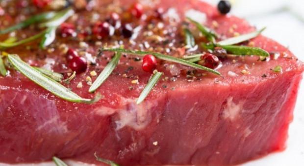 Komisja Europejska chce negocjować z USA import wołowiny
