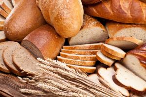 Czy premier Morawiecki wie, ile kosztuje chleb?