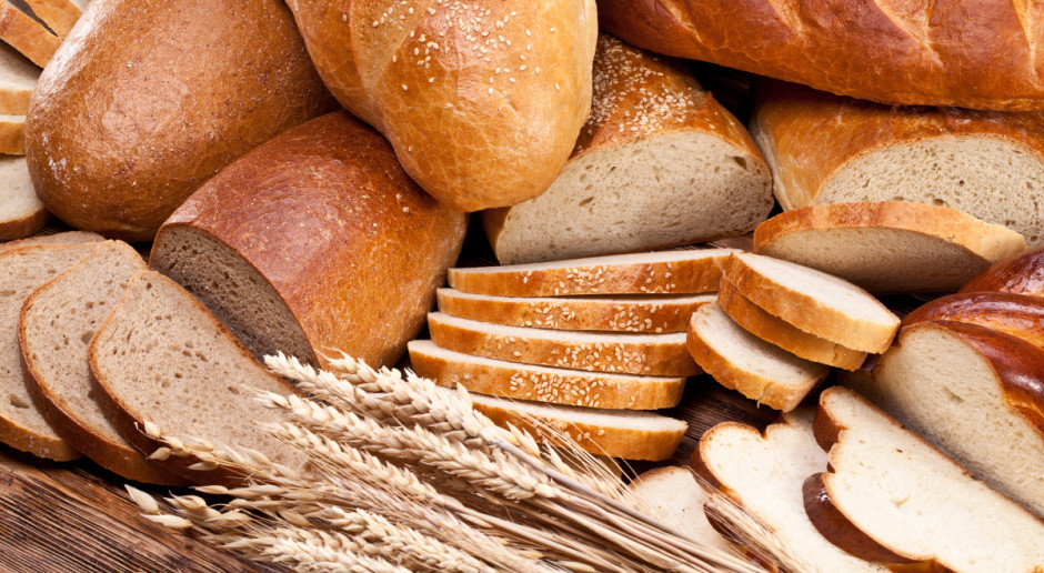 Chróstny: nieuzasadnione wzrosty cen m.in. mięsa drobiowego i pieczywa