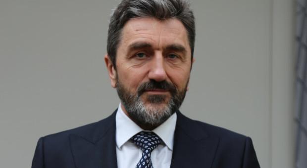 Prezes Cedrobu: Chcemy przekonać ludzi, że Polska to dobry kraj do hodowli trzody
