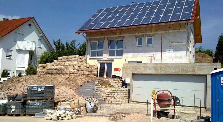 UE zniesie cła ochronne na chińskie ogniwa słoneczne i moduły słoneczne