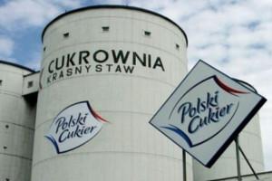 Rząd zajmie się projektem zmian ws. akcji Krajowej Spółki Cukrowej
