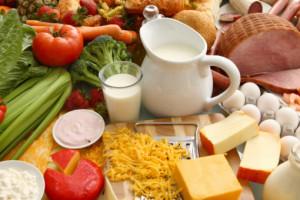 Wskaźnik cen żywności FAO  w sierpniu pozostawał stały