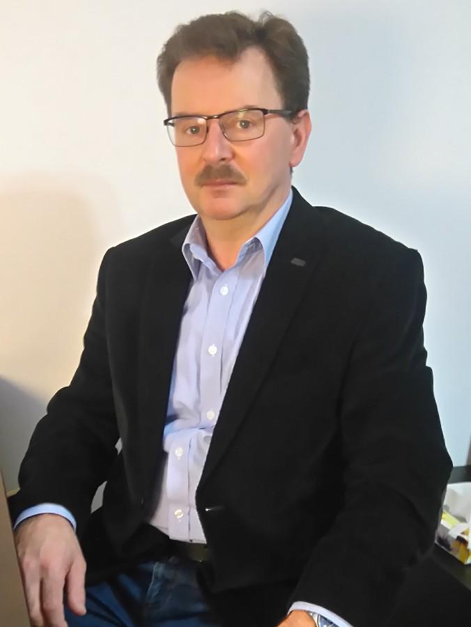 Wiesław Dzwonkowski - Instytutu Ekonomiki Rolnictwa i Gospodarki Żywnościowej PIB (IERiGŻ)