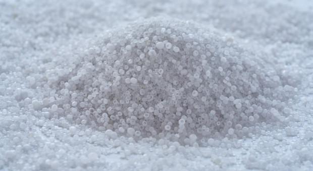 Anwil z grupy PKN Orlen wytworzył 15-milonową tonę amoniaku