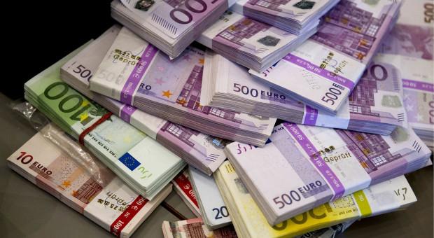 Pieniądze za przekazanie gospodarstwa - niebawem nabór wniosków