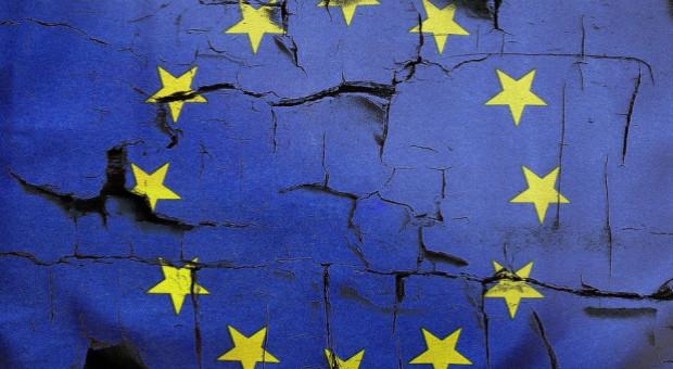 UE-Mercosur: Problemy z negocjacjami