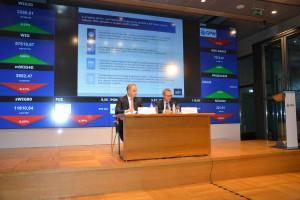 Grupa Azoty inwestuje w nawozy specjalistyczne