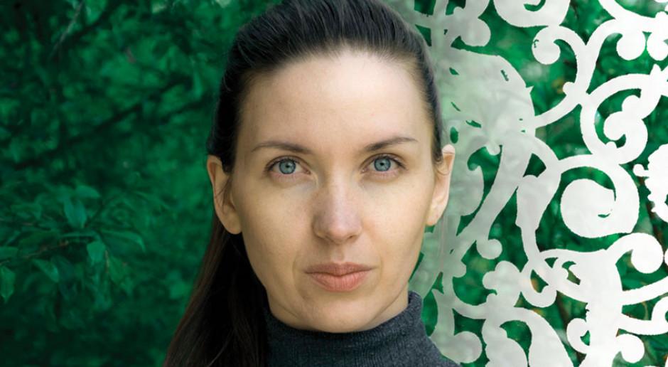 Karolina Kuszlewicz została rzecznikiem praw zwierząt