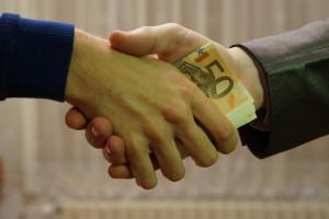 Nowe niskooprocentowane kredyty obrotowe