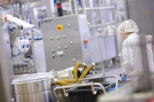 GDT: Dalsze spadki cen produktów mleczarskich